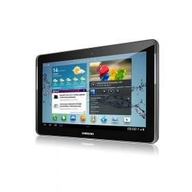 Tablet Samsung Galaxy Tab 2 10.1 P5100 Wi-Fi+3G 16GB