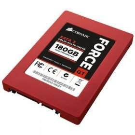 Corsair CSSD-F180GBGT-BK 180GB