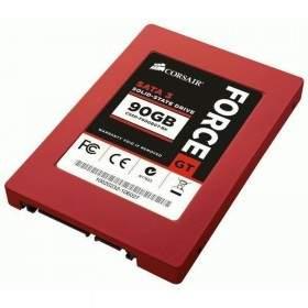 Corsair CSSD-F90GBGT-BK 90GB