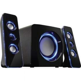 Home Theater Dazumba DZ 7200