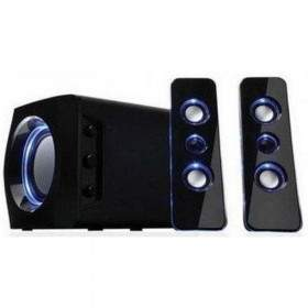 Home Theater Dazumba DZ 7500