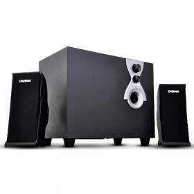 Home Theater Dazumba DZ 2000