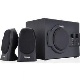 Home Theater Dazumba DZ 3000