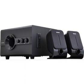 Home Theater Dazumba DZ 6300
