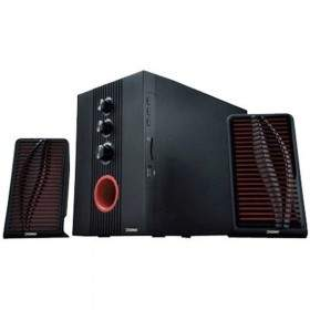 Home Theater Dazumba DZ 5000