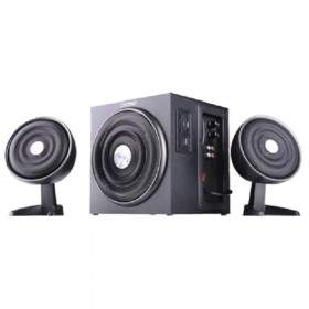 Home Theater Dazumba DE358