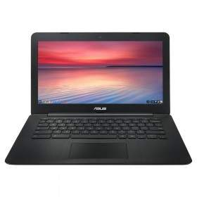 Laptop Asus Chromebook C300
