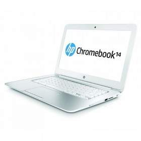 Laptop HP Chromebook 14