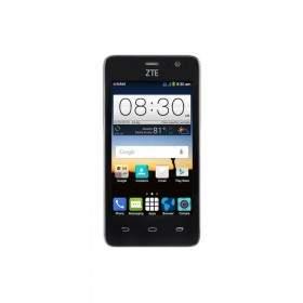 HP ZTE Sonata 2