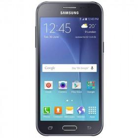 HP Samsung Galaxy J2 SM-J200F