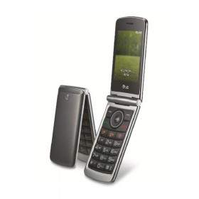 Feature Phone LG G350