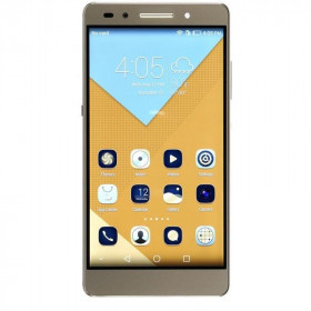HP Huawei Honor 7
