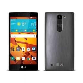HP LG Volt 2