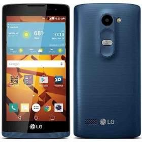 HP LG Tribute 2