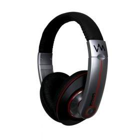 Headphone VM Audio SHRP 6