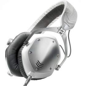 Headphone V-Moda Crossfade M-100