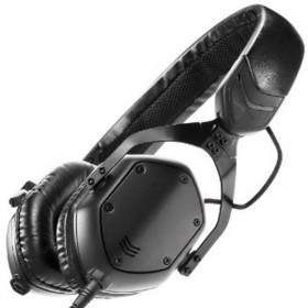 Headphone V-Moda XS