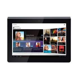 Tablet Sony Tablet S (S1) Wi-Fi (SGPT112ID / S) 32GB