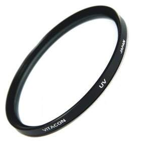 Vitacon UV 62mm