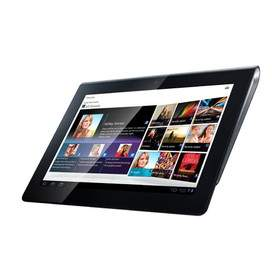 Sony Tablet S (S1) Wi-Fi (SGPT111ID/S) 16GB