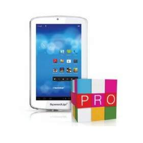 Tablet SPEEDUP Pad PRO S3