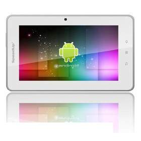 Tablet SPEEDUP Pad S1