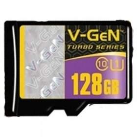 V-Gen microSDHC 128GB Class 10