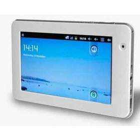 Tablet Tabulet Tabz 4GB