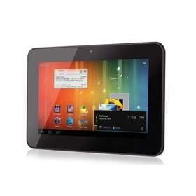 Tablet Tabulet Troy2 4GB