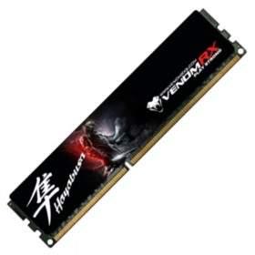 VenomRX Hayabusa 2GB PC10600