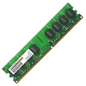 Memory RAM Komputer VenomRX 4GB PC310600