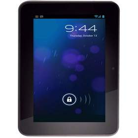 Tablet Tabulet Troy2 8GB