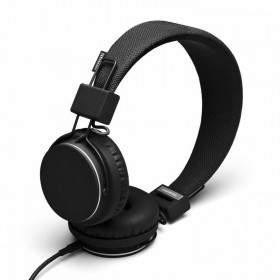 Headphone Urbanears Plattan