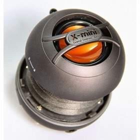 Speaker Handphone X-Mini UNO XAM14