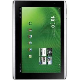 Tablet Telebit SMARTQ T7 3G