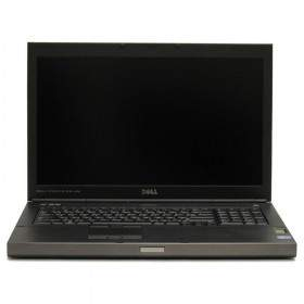 Dell Precision M6700 | Core i7-3740QM