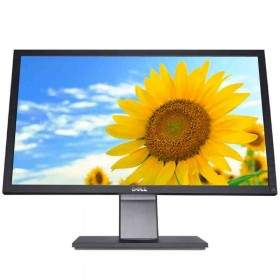 Monitor Komputer Dell LCD 24 in. P2411H