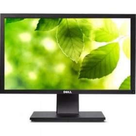 Monitor Komputer Dell LCD 22 in. P2211H