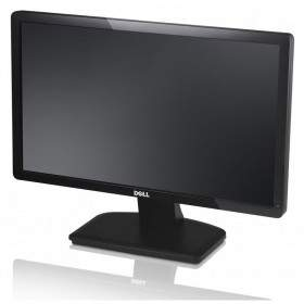 Monitor Komputer Dell LCD 20 in. IN2030M