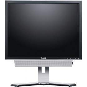 Dell LCD 20 in. 2007FP