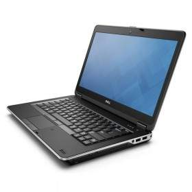 Laptop Dell Latitude 14-E6440 | Core i7-4610M
