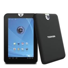 Tablet Toshiba REGZA AT1S0
