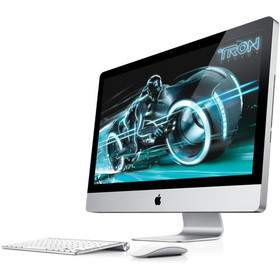Apple iMac MC812ZA/A