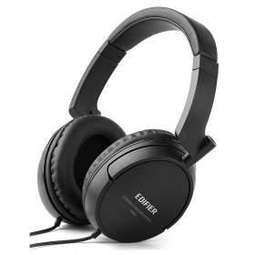Headphone Awei H840