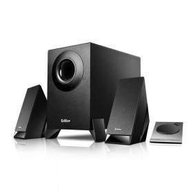 Speaker Komputer Awei M1360