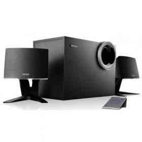 Speaker Komputer Awei M1386