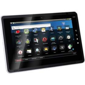 Tablet Toshiba AS100