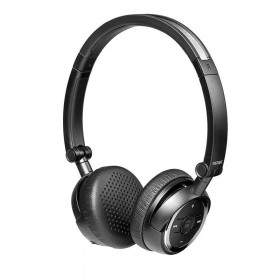 Headphone Awei W670BT