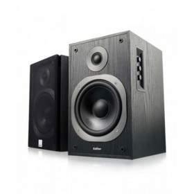 Speaker Komputer Awei R2000T