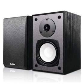 Speaker Komputer Awei R900T